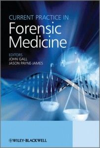 Gall_Forensic_Medicine_3 (2).pdf