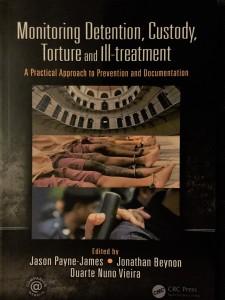 MDC Torture