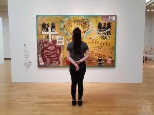 Art Gallery, Fukuoka
