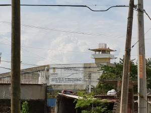 Guerrero Prison