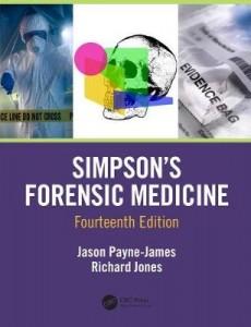 Simpsons FM 14 Image